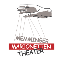 Memminger Marionettentheater