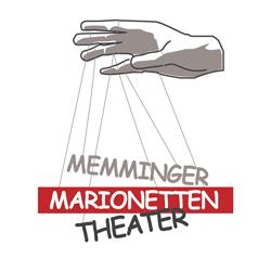 Memminger Marionettentheater